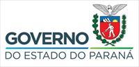 Banner Parana