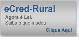 eCred-Rural