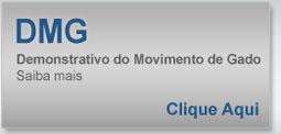 DMG - Demonstrativo de Movimento de Gado