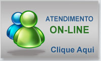 Suporte Online
