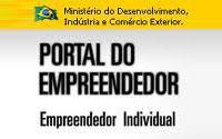 Banner Portal Empreendedor