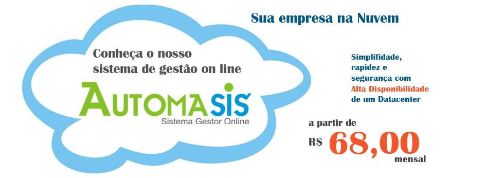 Banner Automasis