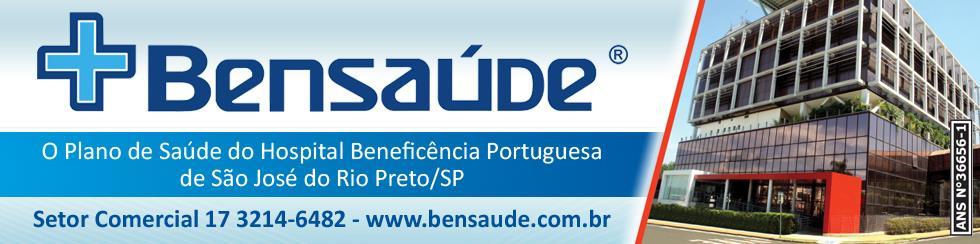 Banner BenSaude