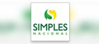 4 - Banner Simples Nacional
