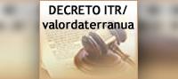 3 - Banner ITR