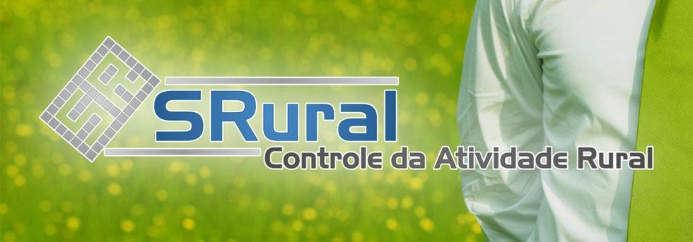SRural - Inicial