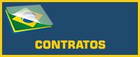 Banner Contratos