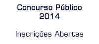 0 - Banner Concurso Publico