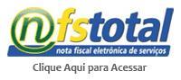 2 - Banner NFSTotal