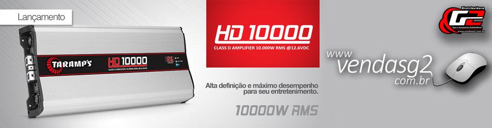 HD 10 000
