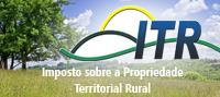 3 - Banner Decreto ITR