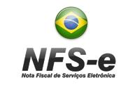 1 - NFEs