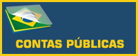Banner Contas Públicas