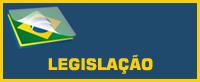 Banner Legislação