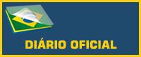 Banner Diario Oficial