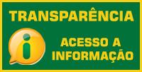 2 - Banner Transparência