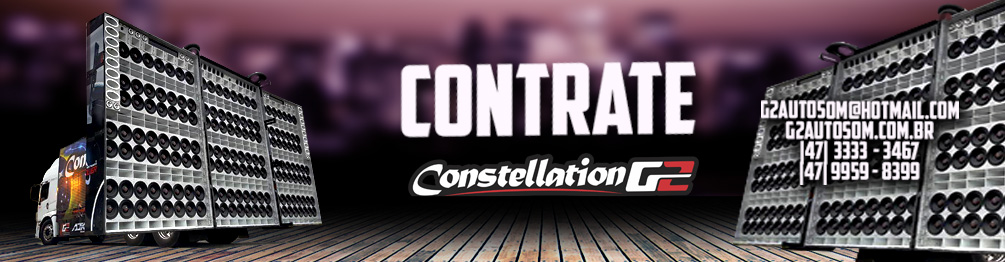 contrate 20161
