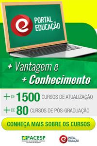 Portal da Educação