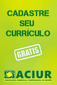 Banner Curriculo Peq