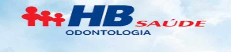 banner hb odonto central